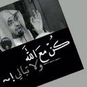 كـن مع الله ♥'  (@2314Saan) Twitter