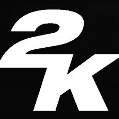 NBA2K.ORG (@nba2korg) | Twitter