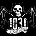 1031 skateboards (@1031Skateboards) Twitter