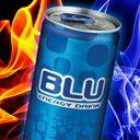 BLU ENERGY DRINK PH
