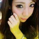 亜季 (@0318aki) Twitter