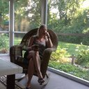Martha West - @MarthaMwest111 - Twitter