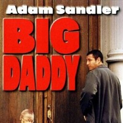 big daddy movie on twitter yes uncle remus i know the catfish are