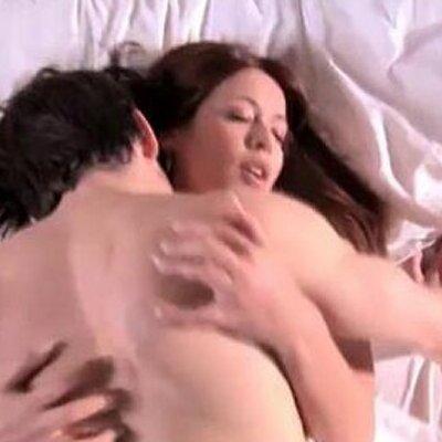 svensk porno film norsk pornografi