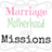 Wife, Mom & Missions