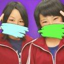 増田かな (@0925_ka) Twitter