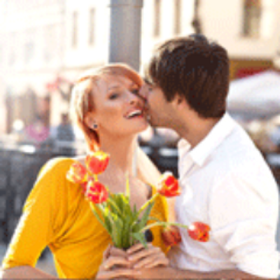 Married person dating website