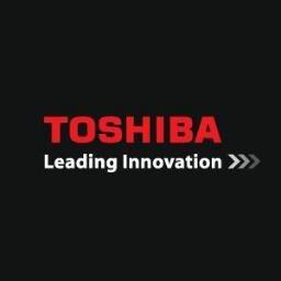 @ToshibaLaptopIN