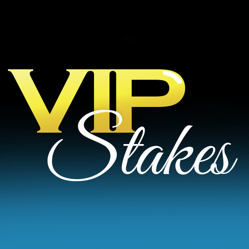 Casino stakes casinos in
