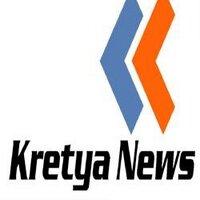 KretyaNews