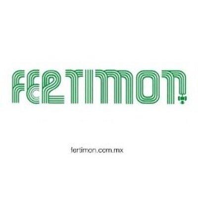 Soaga Fertimon Saco Nuevo - YouTube