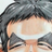 umi_uyura's icon