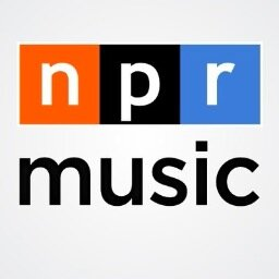 @NorthernSoulNPR
