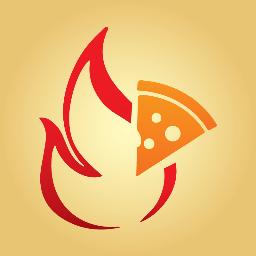Banchero Pizza Bancheropizzas Twitter