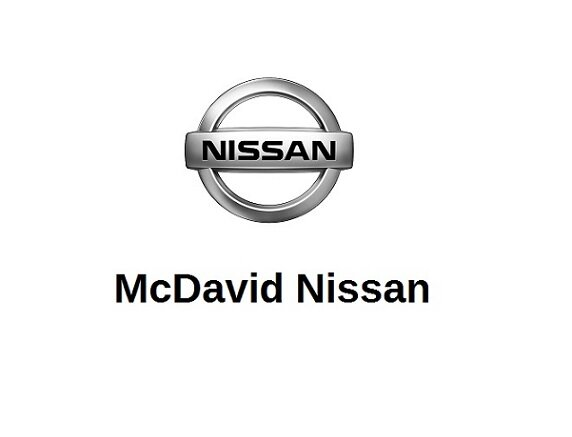 automotive technician david mcdavid nissan skilled trades artisan job employment. Black Bedroom Furniture Sets. Home Design Ideas