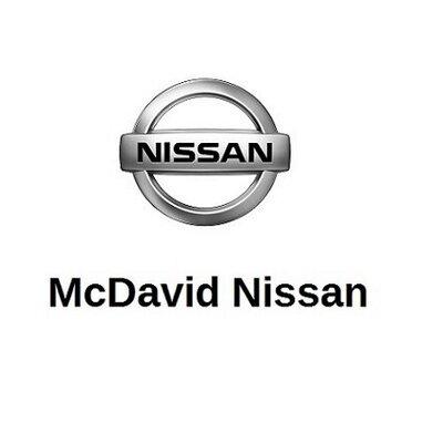 McDavid Nissan (@McDavidNissan2) | Twitter