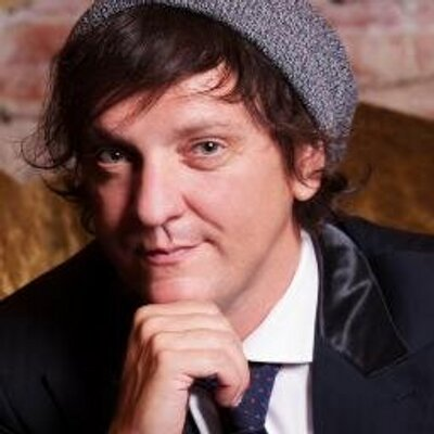 chris lilley wiki