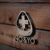 NO&YO