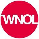 Photo of WNOL's Twitter profile avatar