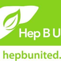Hep B United