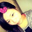 iburin (@0305Bu) Twitter