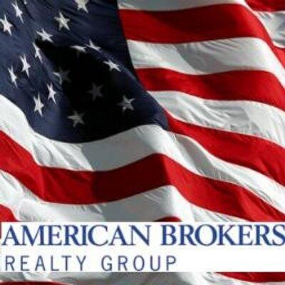 american brokers