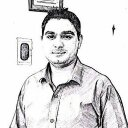 Syed Ali Afzal (@03214677923) Twitter