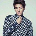 kang hyun hee (@1980Hee) Twitter