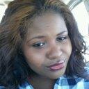 Sade Monique Sims - @Biracial_Bea - Twitter