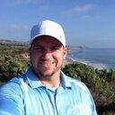 Kirk Barton - @trekwithkirk - Twitter
