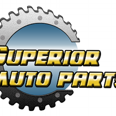 Superior Auto Parts >> Superior Auto Parts On Twitter Meyle Products Quality