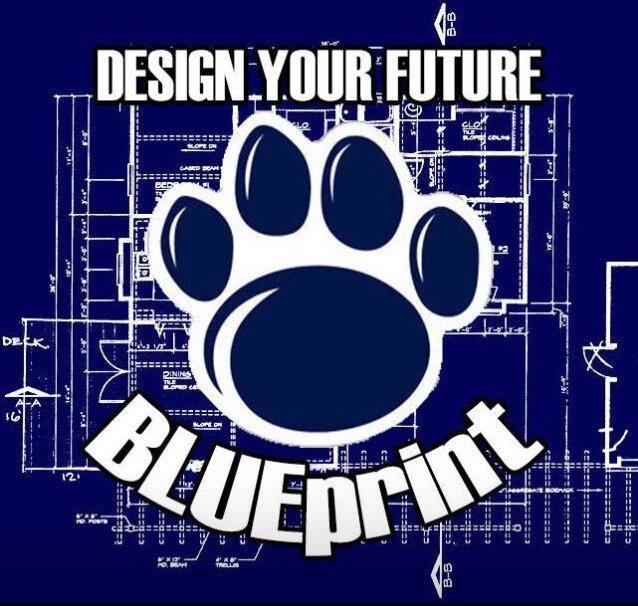 Blueprint psublueprint twitter blueprint malvernweather Images