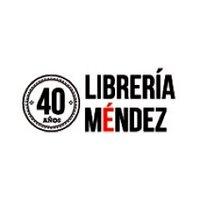 Librería Méndez