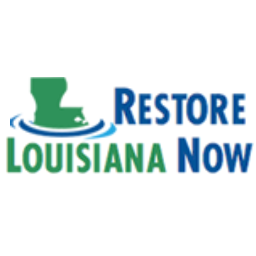 Restore Louisiana Now