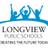 LongviewSchools's avatar