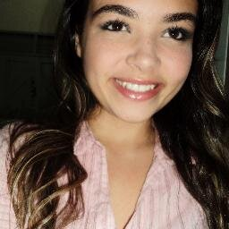 Ellane (@ellaneribeiro) | Twitter