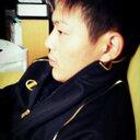 平野友樹 (@09aitaiyo) Twitter