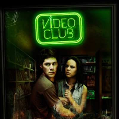 peliculas videoclub