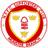 Photo de profile de NFSC Munster Branch
