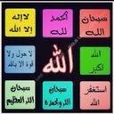 ALRASHED-11 (@11ALRASHED1111) Twitter