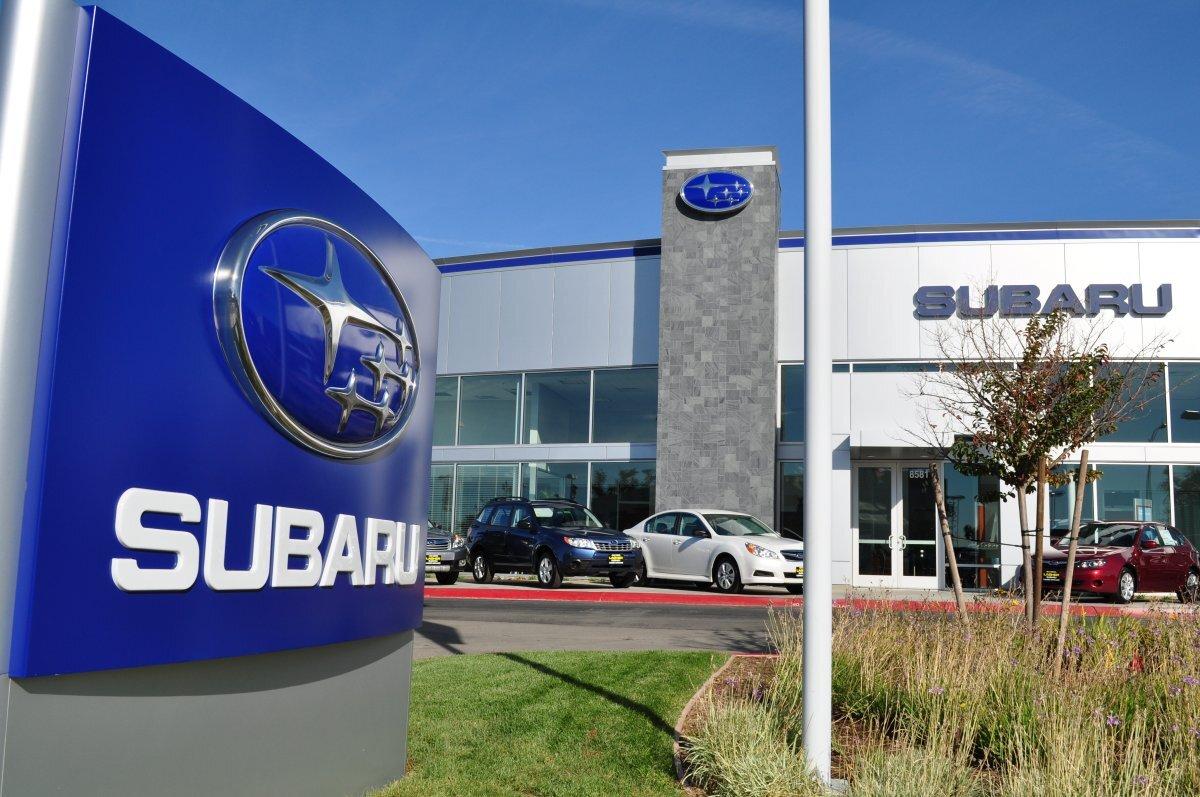 Elk Grove Subaru >> Elk Grove Subaru Elkgrovesubaru Twitter