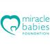 MiracleBabies