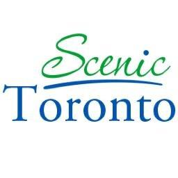@ScenicToronto