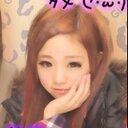 HACHI (@02_haaa) Twitter