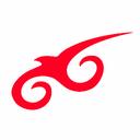 Photo of airkg's Twitter profile avatar