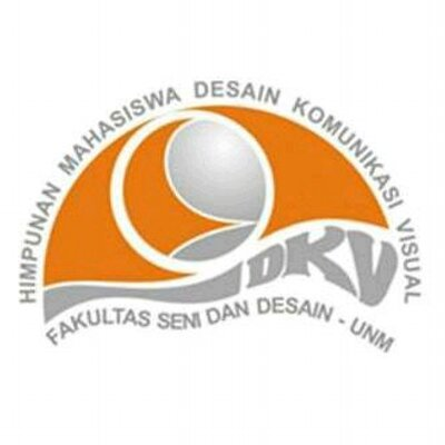 780+ Ide Desain Komunikasi Visual Universitas Negeri Makassar Terbaik Untuk Di Contoh