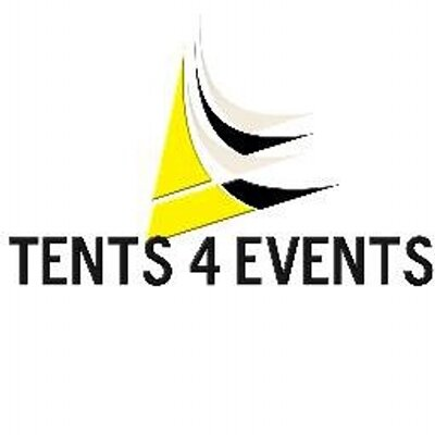 Tents 4 Events  sc 1 st  Twitter & Tents 4 Events (@Tents4Events2) | Twitter
