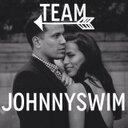 Team JOHNNYSWIM - @TeamJohnnyswim - Twitter