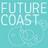 Future Coast dot org
