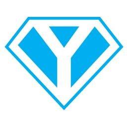 yota_help avatar